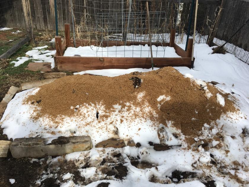 grains_mound